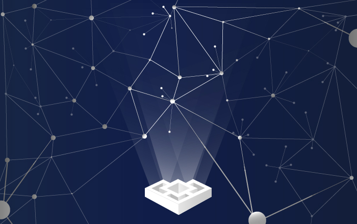 How Bitsapphire approaches Blockchains and Shared Ledgers