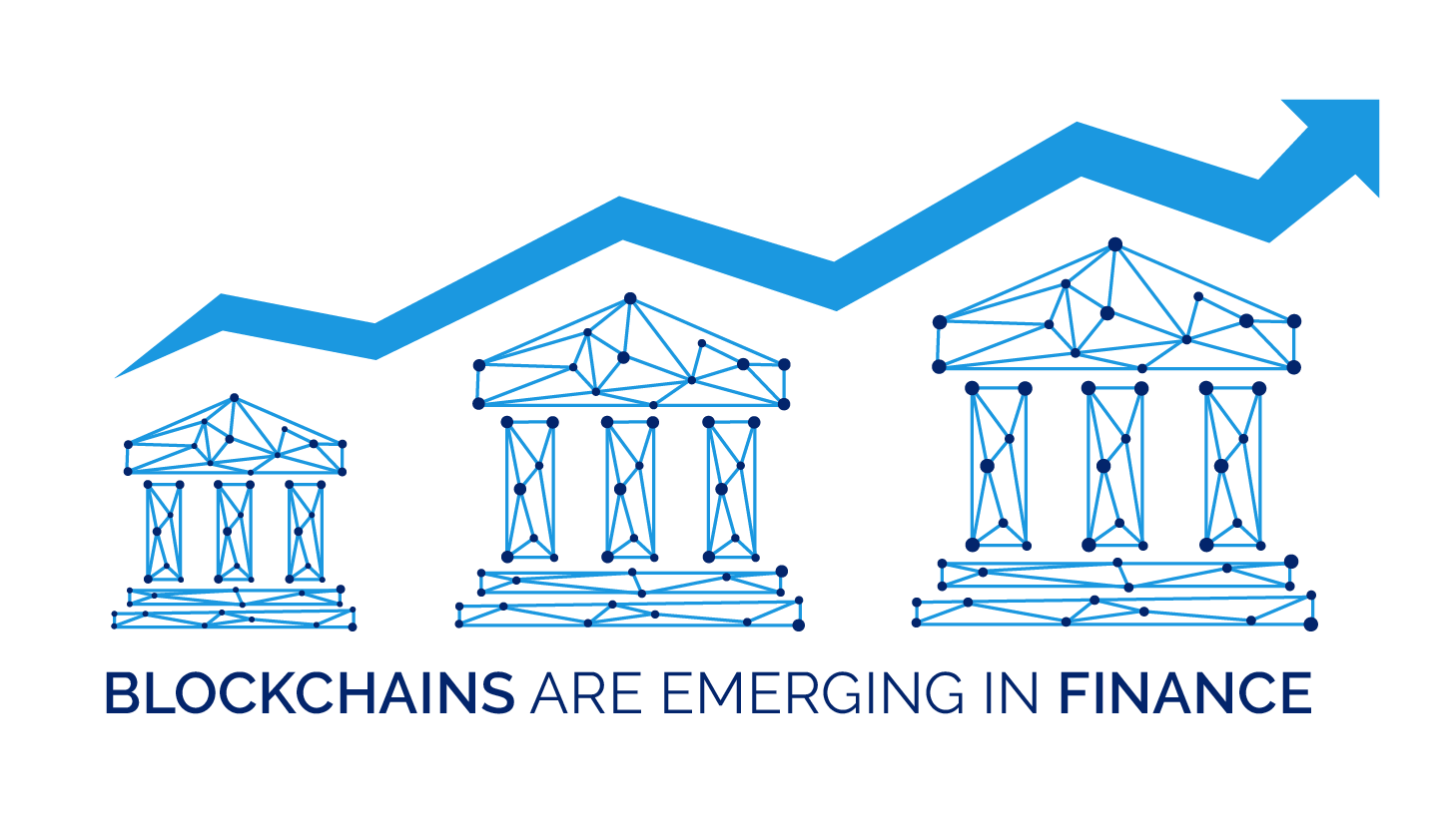 Financial Services and Blockchain Industry