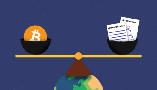 The future of Bitcoin and other Cryptocurrencies